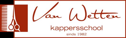 Kappersschool en Kapsalon Van Wetten – Beek en Donk